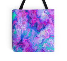 Abstract 56 Tote Bag