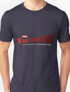 Not a Daredevil T-Shirt