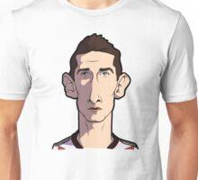 Klose Caricature Unisex T-Shirt