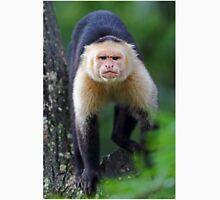 Capuchin monkey - Costa Rica Unisex T-Shirt