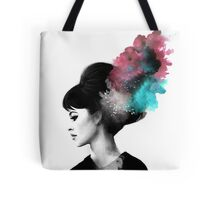 Friday, I'm in love. Tote Bag