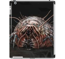Creepy Pasta iPad Case/Skin