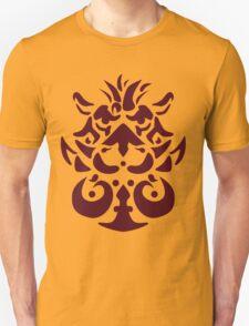 The Warthog Unisex T-Shirt