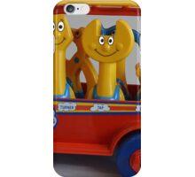 toy iPhone Case/Skin