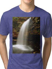 Side Stone Tri-blend T-Shirt