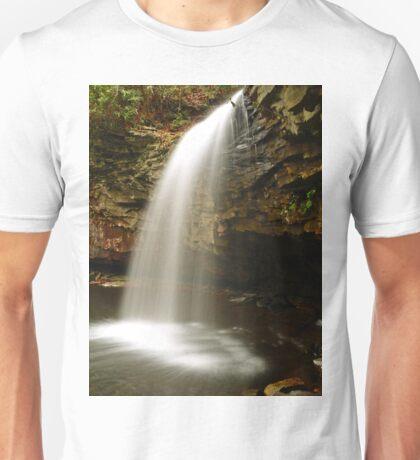 Side Stone Unisex T-Shirt