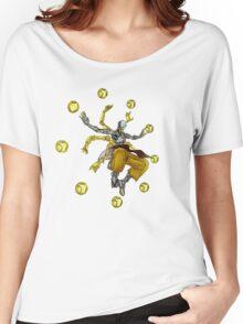 Zenyatta! Women's Relaxed Fit T-Shirt
