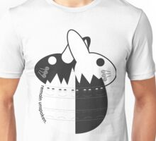Easter Special #1 Unisex T-Shirt