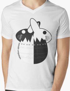 Easter Special #1 Mens V-Neck T-Shirt