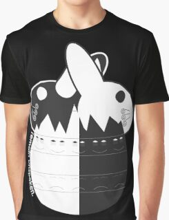 Easter Special #1 Graphic T-Shirt