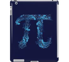 OctoPi iPad Case/Skin