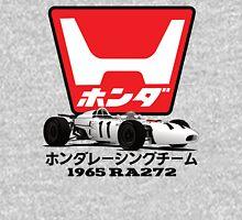 HONDA RA272 Unisex T-Shirt