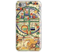 HiStory iPhone Case/Skin