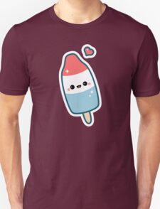 Kawaii Popsicle T-Shirt