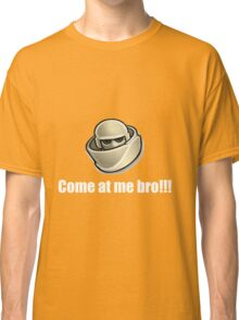 Mw3 meme 1 Classic T-Shirt