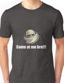 Mw3 meme 1 Unisex T-Shirt
