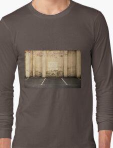 Loaf Long Sleeve T-Shirt
