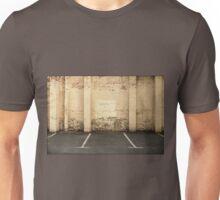 Loaf Unisex T-Shirt