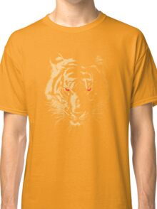 Story of the Tiger Classic T-Shirt