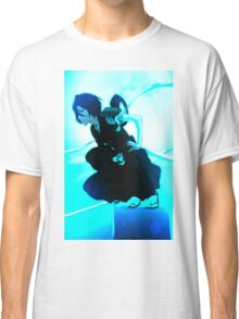 Rukia Kuchiki Classic T-Shirt