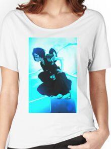 Rukia Kuchiki Women's Relaxed Fit T-Shirt