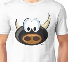 Torito Unisex T-Shirt