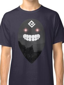 Black Spirit Screenshot (Black Desert Online) Classic T-Shirt