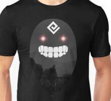 Black Spirit Screenshot (Black Desert Online) Unisex T-Shirt