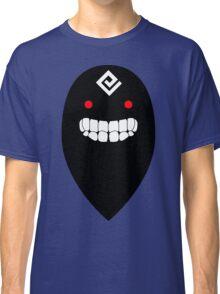 Black Spirit (Black Desert Online) Classic T-Shirt