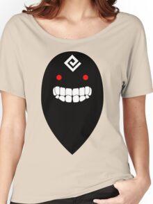 Black Spirit (Black Desert Online) Women's Relaxed Fit T-Shirt