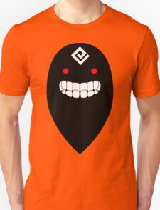 Black Spirit (Black Desert Online) Unisex T-Shirt