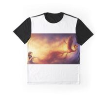 Reinvent yourself Graphic T-Shirt