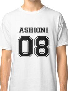 Spirited Away - Ashioni Varsity Classic T-Shirt