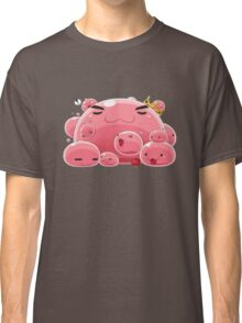 Ro 2 Classic T-Shirt
