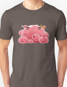 Ro 2 Unisex T-Shirt
