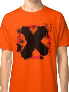 Eugene Skull Skullovitch  Classic T-Shirt