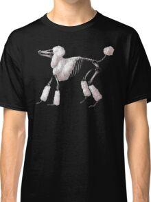 Poodle Classic T-Shirt