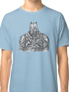 Armour Classic T-Shirt