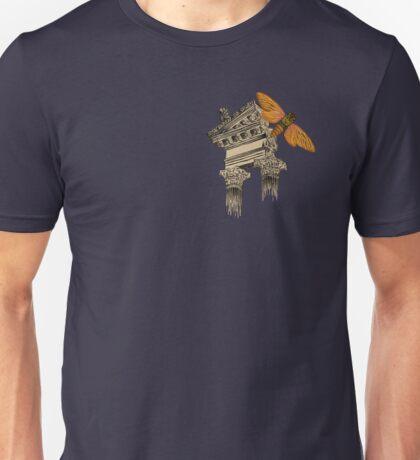 St. Remy Unisex T-Shirt