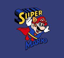 Super-Mario Unisex T-Shirt