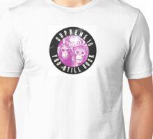 supreme you still suck merchandise Unisex T-Shirt