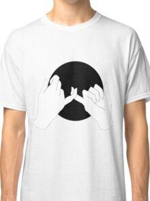 Promise? Classic T-Shirt
