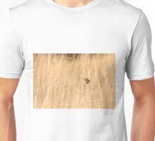 Dry Scrub Unisex T-Shirt