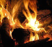 hot by bron stadheim