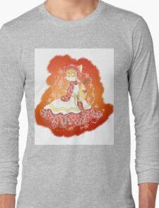 Cat Maiden T-Shirt