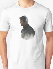Bjorn Lothbrok - Vikings T-Shirt