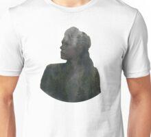 Lagertha - Vikings Unisex T-Shirt