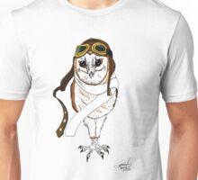 Amilio Unisex T-Shirt