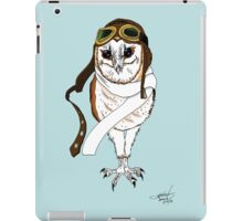 Amilio iPad Case/Skin
