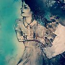 Hiraeth  by John Dicandia ( JinnDoW )